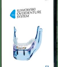 SOS – Sliwowski Overdenture System, DVD