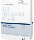 ITI Treatment Guide, Vol. 9