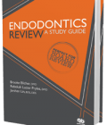 Endodontics Review: A Study Guide