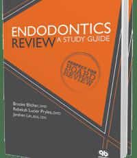 Endodontics Review: A Study Guide