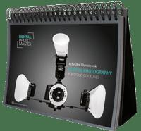 Dental Photography: Portfolio Guidelines