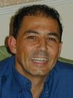 Джералд Убаси, зъботехник