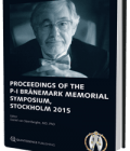 Proceedings of the P-I Brånemark Memorial Symposium, Stockholm 2015