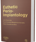 Esthetic Perio-Implantology