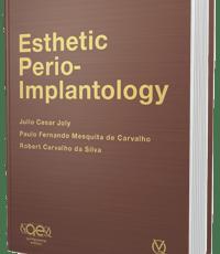 Esthetic Perio-Implantology