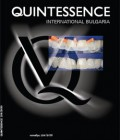Quintessence Bulgaria