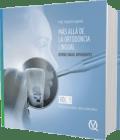 Beyond Lingual Orthodontics. Vol. 1: Lingual Biomechanics