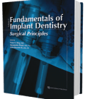 Fundamentals of Implant Dentistry – Volume 2: Surgical Principles