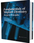 Fundamentals of Implant Dentistry. Volume 2