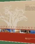 EndoProsthodontics, Zarov