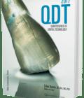 QDT 2017