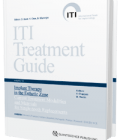 ITI Treatment Guide, Vol. 10
