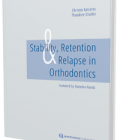 Stability, Retention and Relapse in Orthodontics