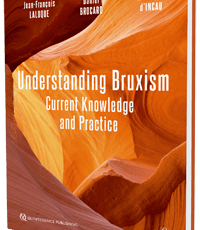 Understanding Bruxism. Current Knowledge and Practice