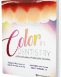 Color in Dentistry/Stephen Chu