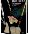 Bioesthetics in Oral Rehabilitation: Science, Art, and Creativity
