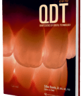 QDT – Quintessence of Dental Technology 2018