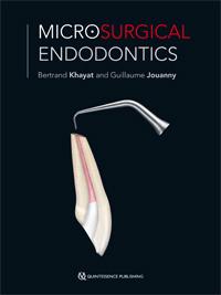 Khayat, Microsurgical Endodontics