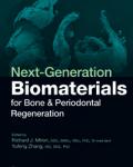 Next-Generation Biomaterials for Bone & Periodontal Regeneration