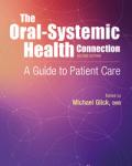 възката между оралното и системните заболявания