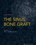The Sinus Bone Graft-2019