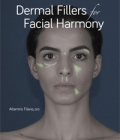 Dermal Fillers for Facial Harmony