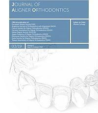Journal of Aligner Orthodontics