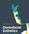 Dentofacial Esthetics. From Macro to Micro