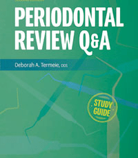 Periodontal Review Q&A