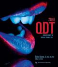 QDT 2020