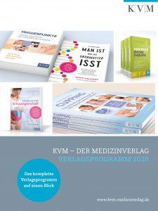 katalog-kvm2020