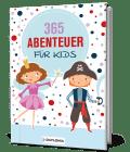 365 Abenteuer für Kids