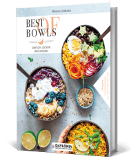 Best fo bowls – easy, delicious and healthy