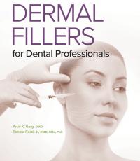 Dermal Fillers for Dental Professionals