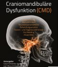 Craniomandibuläre Dysfunktionen (CMD)