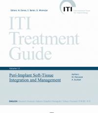 ITI Treatment Guide, Vol. 12