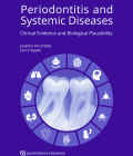 Periodontitis and Systemic Diseases: Clinical Evidence and Biological Plausibility