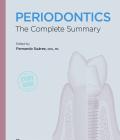 Periodontics: The Complete Summary
