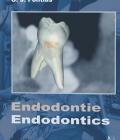 Endodontie / Endodontics