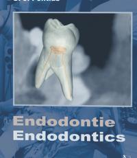 Endodontie / Endodontics, DVD